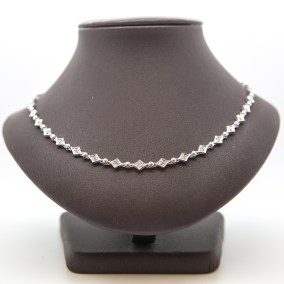 riches-jewelers-collection(60)
