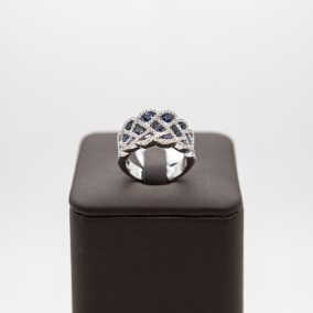 riches-jewelers-collection(61)
