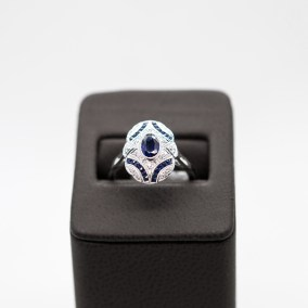 riches-jewelers-collection(62)