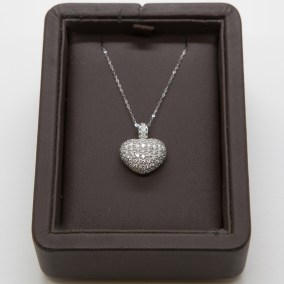 riches-jewelers-collection(64)