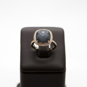 riches-jewelers-collection(65)