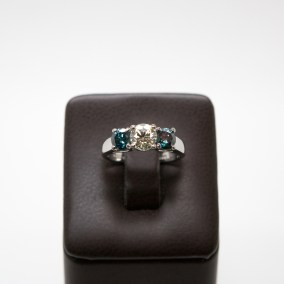 riches-jewelers-collection(67)