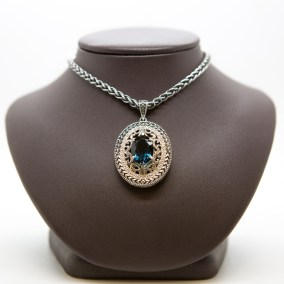 riches-jewelers-collection(69)