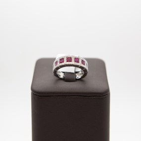 riches-jewelers-collection(7)