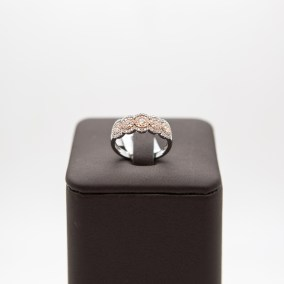 riches-jewelers-collection(73)