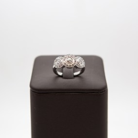 riches-jewelers-collection(85)