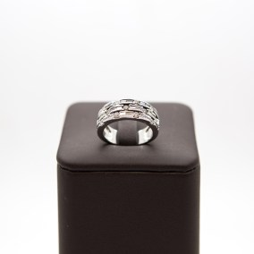 riches-jewelers-collection(88)