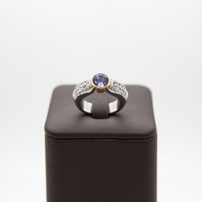 riches-jewelers-collection(89)
