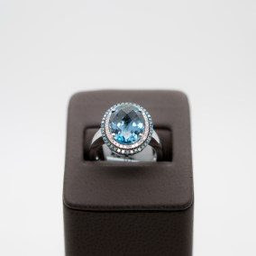 riches-jewelers-collection(94)