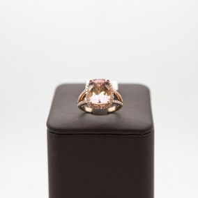 riches-jewelers-collection(95)