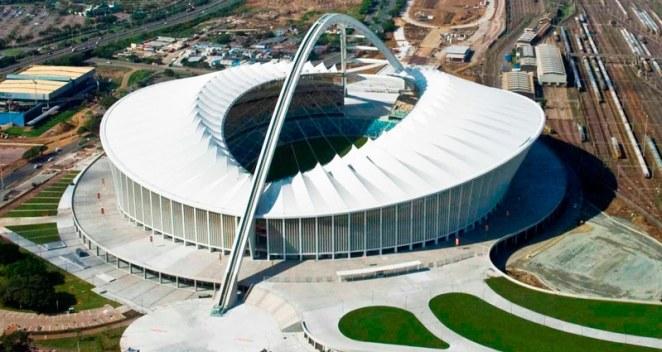 Moses_Mabhida_Stadium