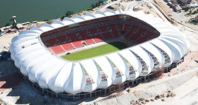 Nelson_Mandela_Bay_Stadium
