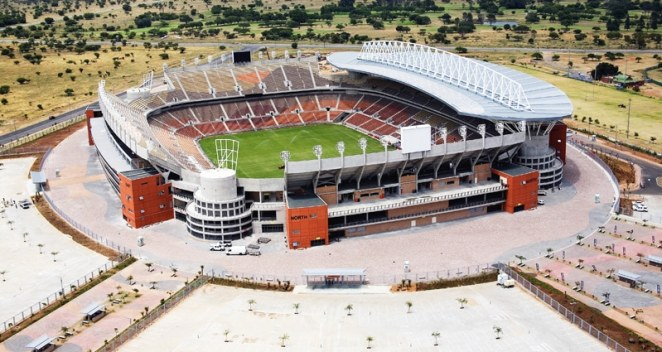 Peter_Mokaba_Stadium
