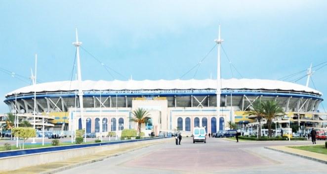 Stade_Olympique_De_Rades