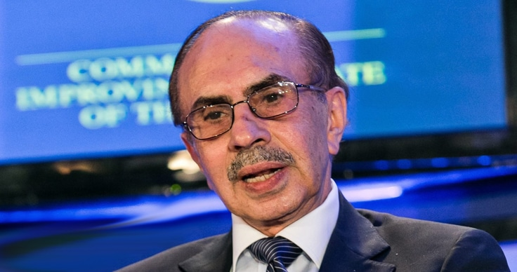 Adi_Godrej_Net_Worth