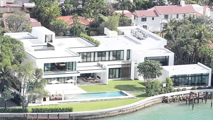 Alex-Rodriguez-Miami-Beach-House