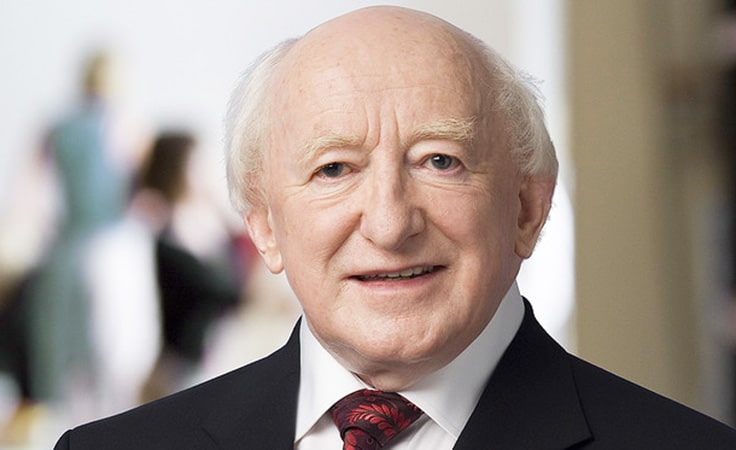 Michael-D-Higgins