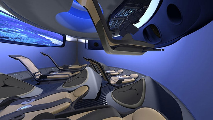 boeing-looks-into-commercial-space-travel2