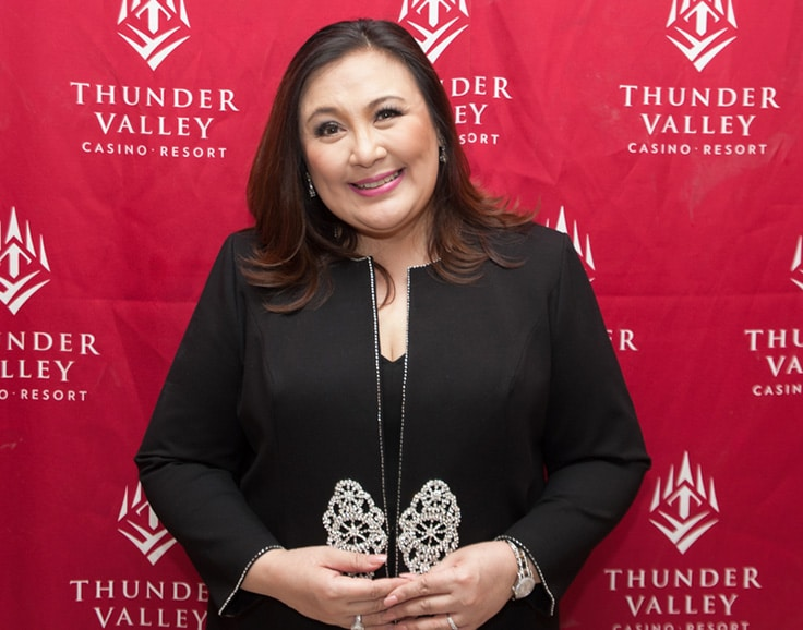 Sharon-Cuneta-Net-Worth