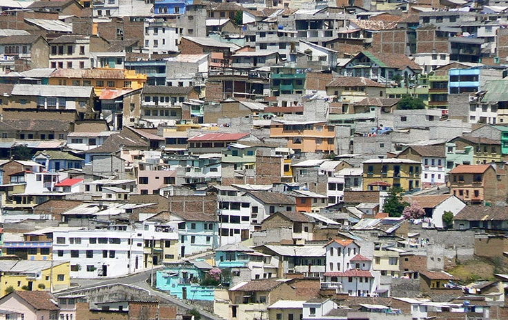 Slum_in_Quito_Ecuador