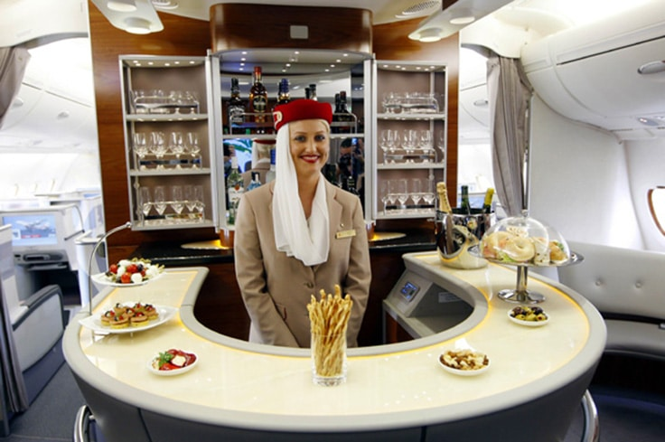 Emirates-A380-Bar