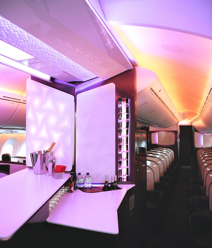 virgin-atlantic-upper-class-richestlifestyle3