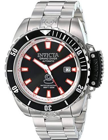 watchinvictia2