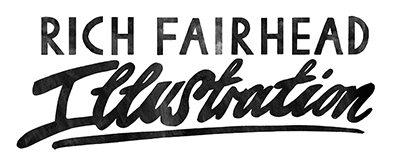 Rich Fairhead
