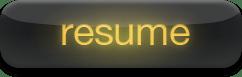 resume button | richfallatjr.com