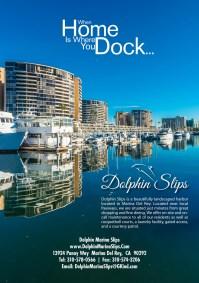2015 newport boats lifestyle dolphin marina