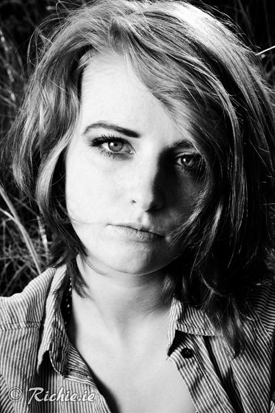 Rachel Kenny -8