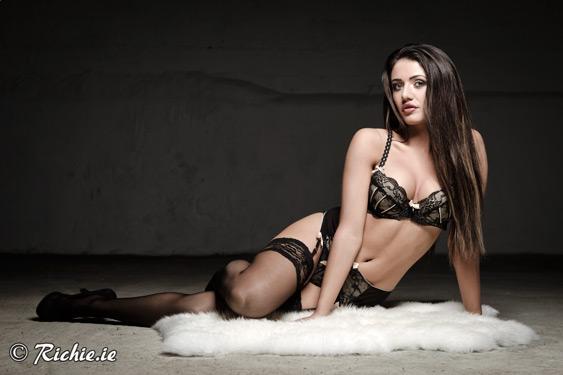 Kelly Donegan --4