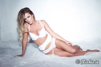 Holly Keating -1