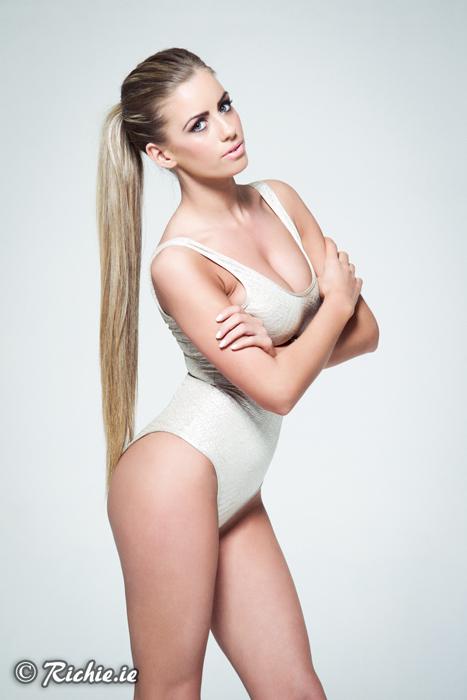 Kelsey Flood-11