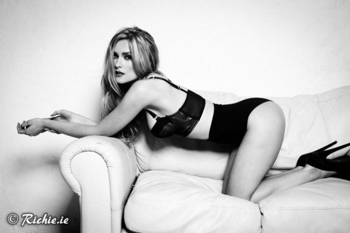 Leah O'Reilly-5