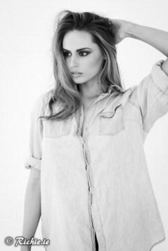 Katelyn Cassidy -7