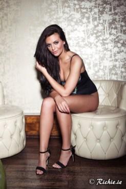 Lisa Nolan - Krystle -4