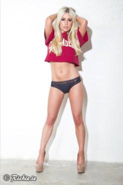 Tiffany Stanley-7
