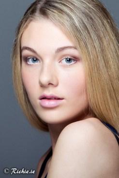 Sarah Rochford-1