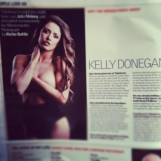 2012-06-24 SINDO Kelly