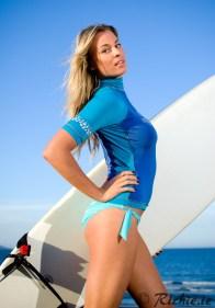 hannah-surf -9s