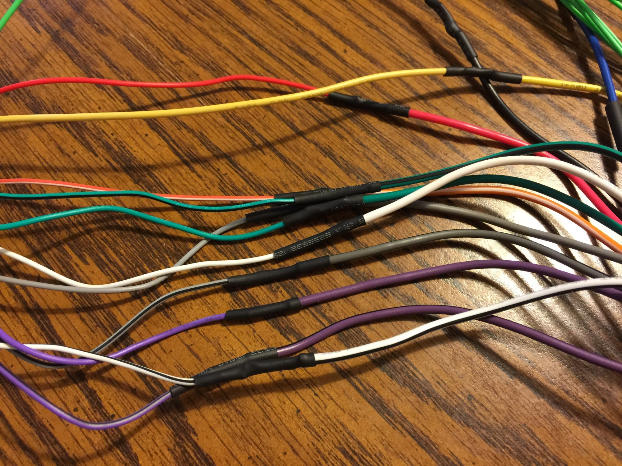 hight resolution of pioneer avh x2700bs wiring color diagram wiring librarypioneer avh x2700bs wiring color diagram 3