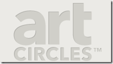 Art Circles - Cool App
