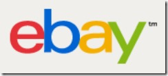 eBay Cheap Eid Shopping