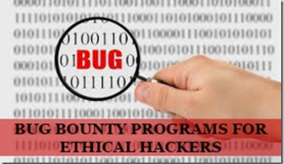 10 Recommended Bug Bounty Programs for Ethical Hackers