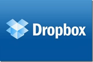 Dropbox Ethical Hackers