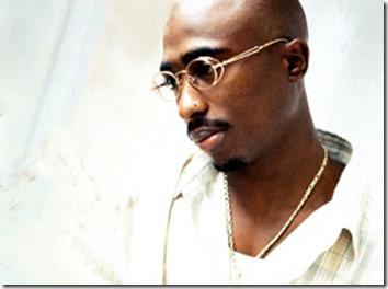 Tupac Awards