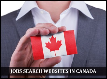 10 Awesome Job Search Websites in Canada