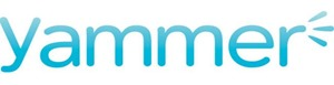 Yammer acquired by Microsoft