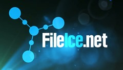 FIleIce- PPD website